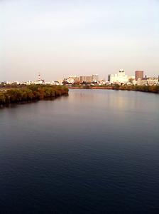 edogawa.jpg