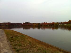 mizumotopark.jpg