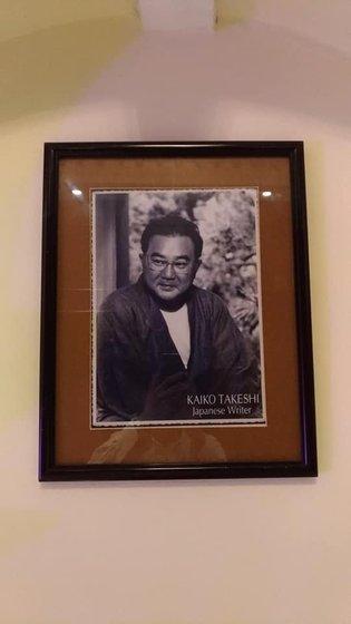 1-Kaiko-Takeshi.jpg