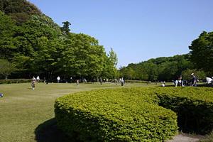 20120505.JPG