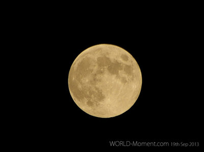 2013themoon_edited-1.jpg