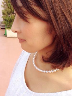 2014-TASAKI-perl.jpg