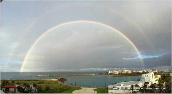 2016-09-24_rainbows.jpg
