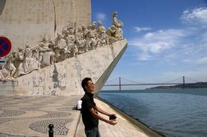 Lisboa_Hiroki.jpg
