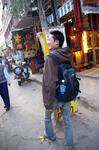 delhi5.jpg