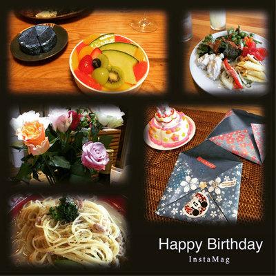 happybirthday2015.jpg