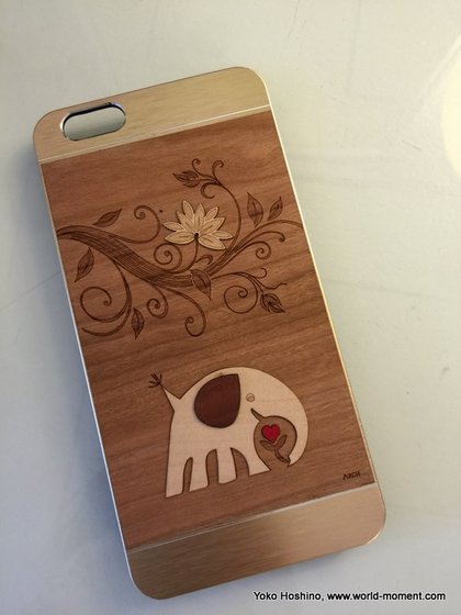 iphone-case.JPG