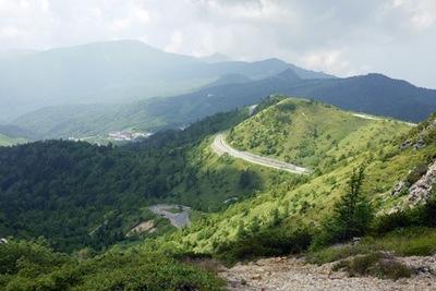 kusatsu_hiking.JPG