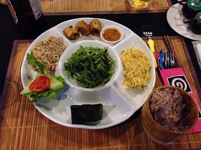 laos-food.jpg