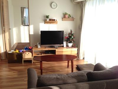 livingroom2012.jpg