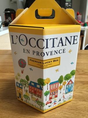 loccitane-box.jpg