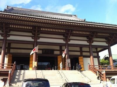 nishiarai01.jpg