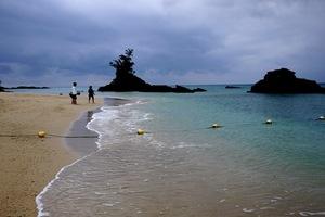 okinawa_beach01.jpg