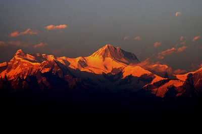 pokhara_sunset.jpg