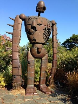 robot2012.jpg