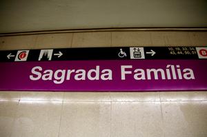 sagradafamilia_st.jpg