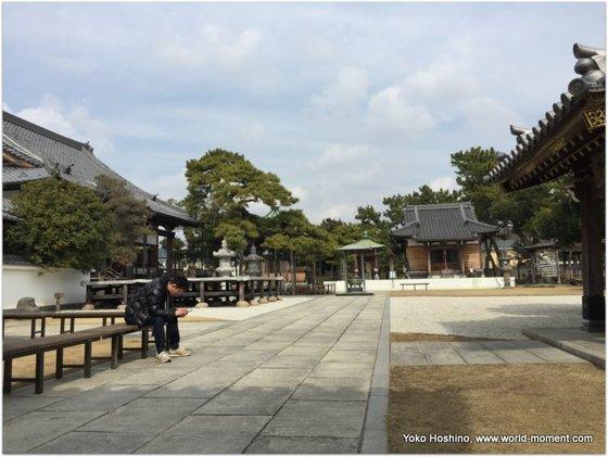 shibarare-jizo-keidai-001.jpg