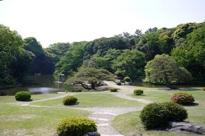 shinjuku-gyoen01.JPG