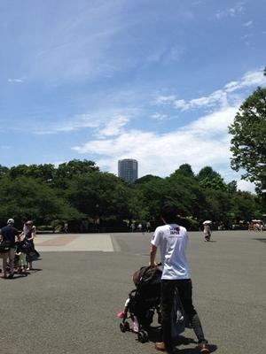 ueno130707-1.jpg